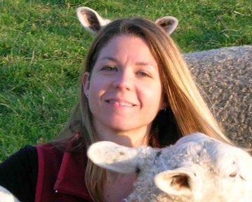 kate-is-a-sheep N