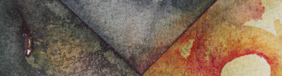 kate larson textiles