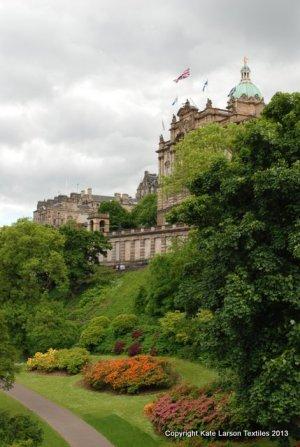 Edinburgh13_1
