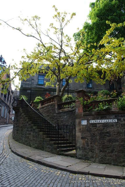 Edinburgh13_2