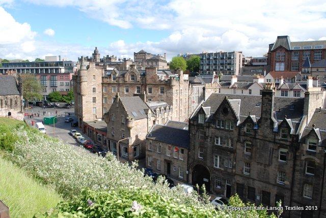 Edinburgh13_3