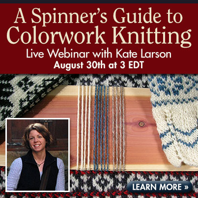 Sp_ColorworkKnittingWebinar-403