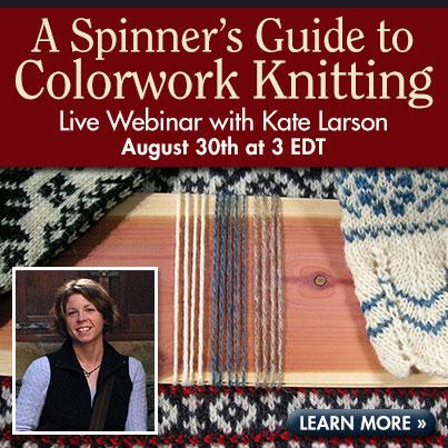 Sp_ColorworkKnittingWebinar-403