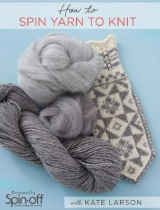 knitting video cover